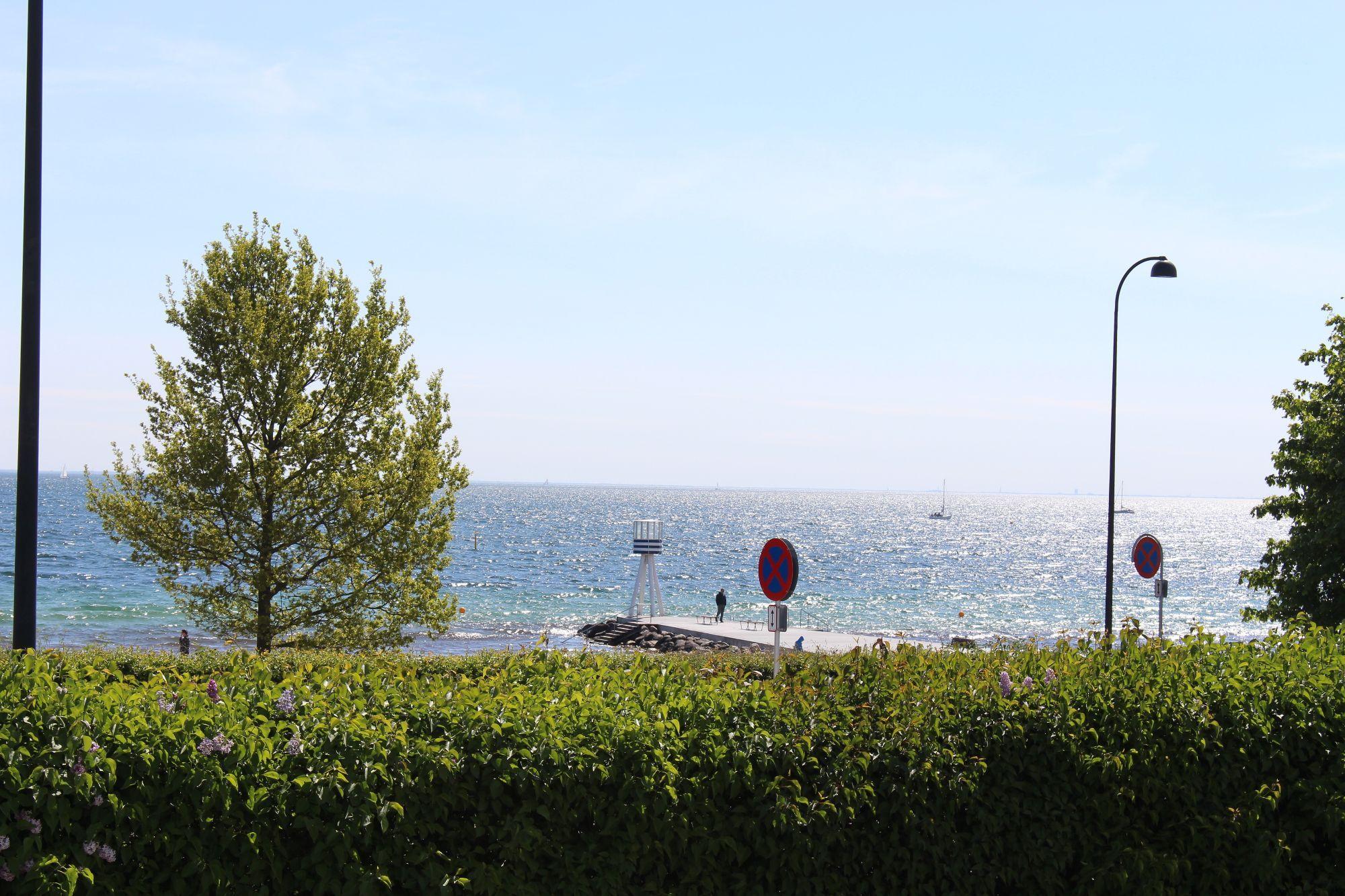 Strandvejen 13.jpg