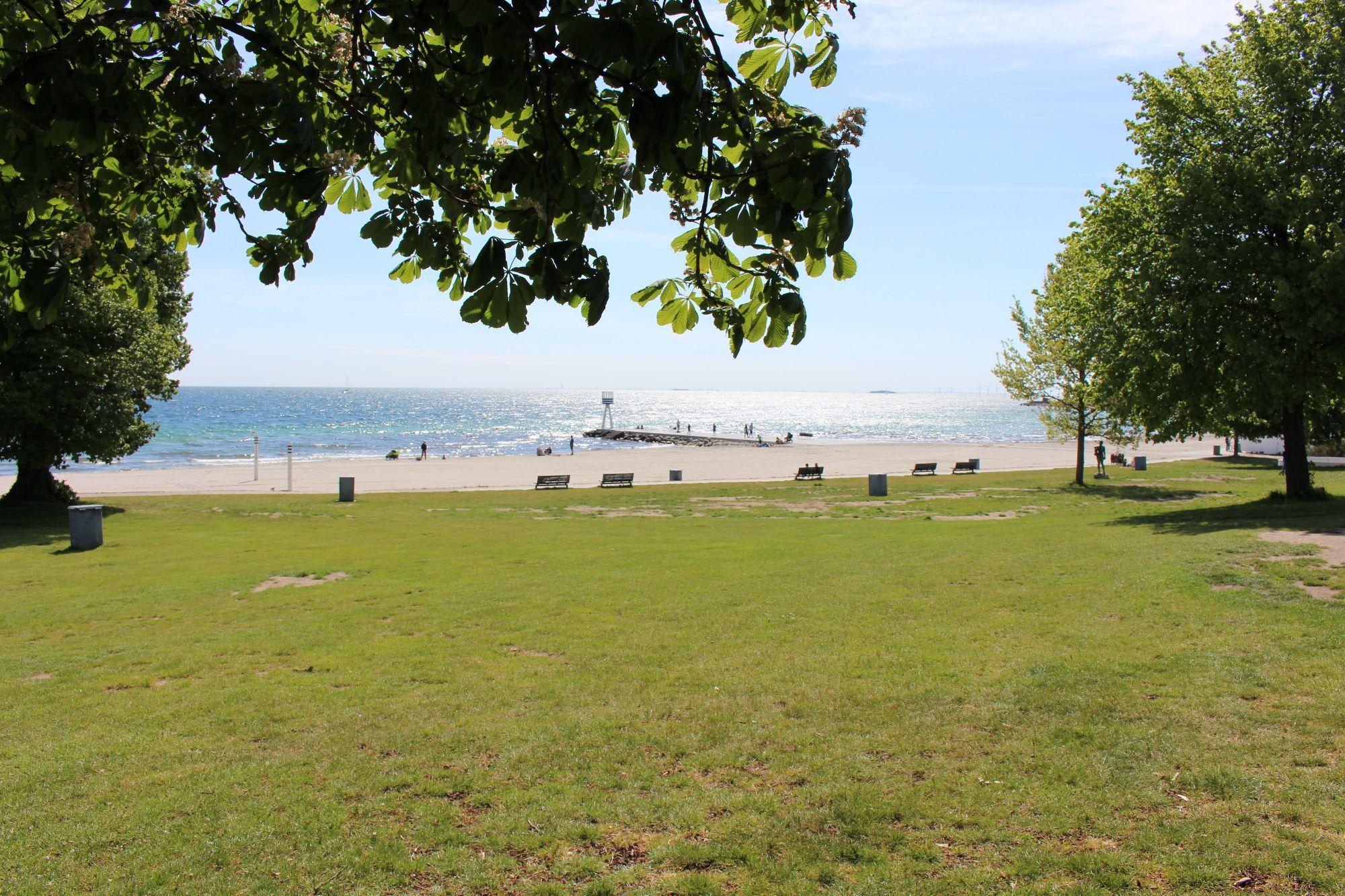 Strandvejen 15.jpg