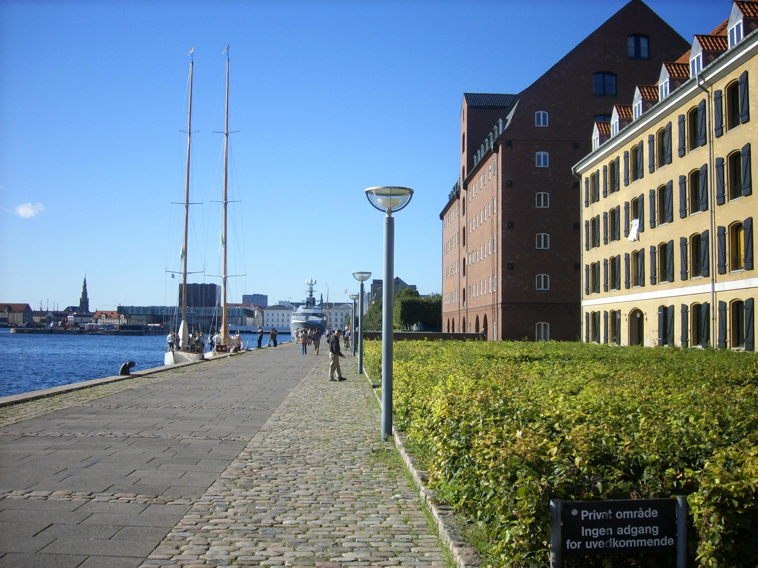 Toldbodgade, 1253 Copenhagen K.jpg