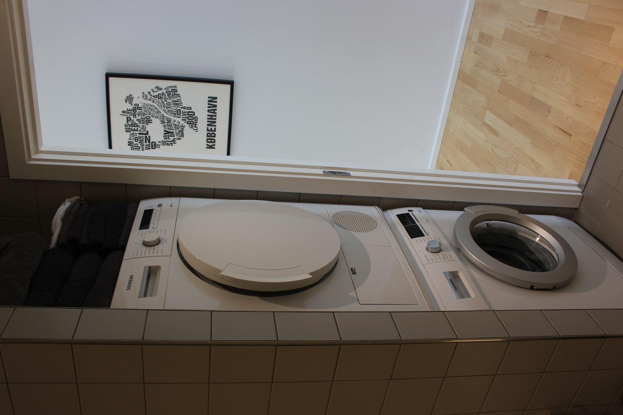flaskegade9 badeværelse.JPG