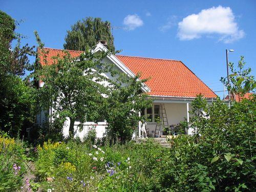 Hans Jensens Vej, 2900 Hellerup