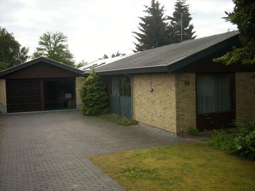 Henrikshave, 2950 Vedbæk