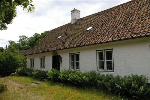 Kålundsvej, 3520 Farum