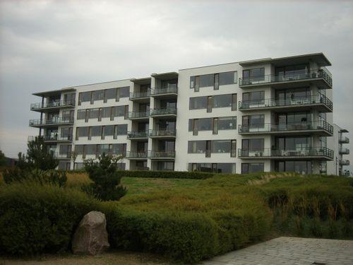 Tuborg Sundpark, 2900 Hellerup